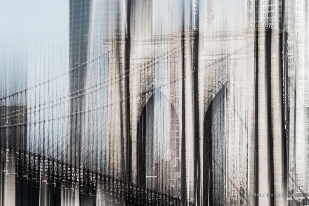 //new york city